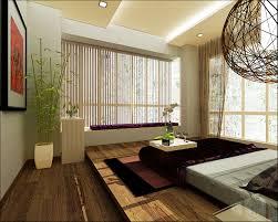 100 What Is Zen Design Amazing Is Interior Design With What Is Zen Design
