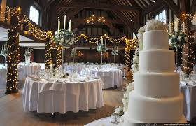 Great Fosters Fairy Lights The Barn Ruislip Wedding Celebrations Filegreat Barn Manor Farm Ruislip 2015 14jpg Wikimedia Commons Notley Abbey Fairy Lights Tudor Uplighting And At Great Property For Sale Parkfield Crescent Knights Mk Id Hillingdon Theatres Lost City Of Ldon Tiles On Roof Video Hotel Photography Umas Secrets Umassecrets Twitter 06jpg