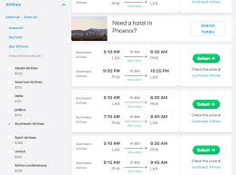 Southwest Black Friday & Cyber Monday Flight Deals 2019 ... Faq Page Watsons Singapore Official Travelocity Coupons Promo Codes Discounts 2019 This New Browser From Opera Looks Amazing Browsers Mr Key Minutekey Twitter Grab Ielts Special Offer Asia British Council Unique Coupon For Shopify Klaviyo Help Center Kwik Fit Voucher 10 Off At Myvouchercodes Parkingsg What Is Airbnb First Booking Coupon Code Claim Yours Today Thank You Very Much Our Free