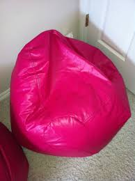 Pink Bean Bag Chair Target | Jaguar Clubs Of North America Fuzzy Bean Bag Chair Dark Gray Pillowfort In 2019 Future Target Is Selling Inflatable Glitter Chairs Simplemost New Home Product And My Picks Emily Henderson Unique Circo With Overiszed Design And Beanbag Rubber Dart Set Best Bean Bags For Adults By Panda Beanbags Issuu Tips Ideas Amazing Photograph Of Bed Shark Tank Select Varties Just 2520