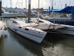 Boats For Sale By Owner Craigslist Mobile - Ultimate User Guide •