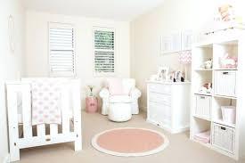 accessoire chambre bébé accessoire chambre bacbac fille chambre idaces de daccoration de