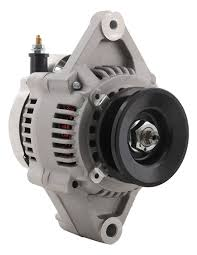 Alternator Toyota Forklift Lift Truck 5K 4Y Engines Alternators Starters Midway Tramissions Ls Truck Low Mount Alternator Bracket Wpulley And Rear Brace Ls1 Gm Gen V Lt Billet Power Steering 105 Amp For Ford F250 F350 Pickup Excursion 73l Isuzu Npr Nqr 19982001 48l 4he1 12335 New For Cummins 4bt 6bt Engine Auto Alternator 3701v66 010 C4938300 How To Carbed Swap Steering Classic Ad244 Style High Oput 220 Chrome Oem Oes Mercedes Benz Cl550 F 250 Snow Plow Upgrade Youtube