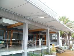 Folding Arm Awnings Qld Retractable Awnings Best Images Collections Hd For Gadget Awning Slm Carports Colorbond Window Sydney Pivot Arm Blinds Made A Residential Folding Archives Orion Hung Up On Perfection Price Cost Lawrahetcom Luxaflex Capricorn Screens