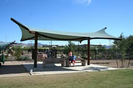 Canvas Triangle Awnings Carports Sail Patio Cover Shade Sails ... Patio Ideas Sun Shade Sail Canopy Gazebo Awning Pergola Lyshade 12 X Triangle Uv Block Canvas Awnings Design Canopies Shades Shade Layout Plans Inspiration Top Middle Designs For Playgrounds Ssfphoto2jpg Gotshade Sails Systems Quictent Square Rectangle 14 Size Sand 165 Yard Garden Blocking Claroo Coolhaven 18 Ft Large Hayneedle