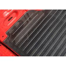 Dee Zee DZ86972 Heavy Duty Truck Bed Mat For 07-18 GMC Sierra ... Dee Zee Dz 8500586497 Universal Utility Mat 8 Ft L X 4 W Dee Zee Dz 86887 9906 Gm Pu Sb Bed Ebay Headache Rack Steel Alinium Mesh Best Truck Mats Reviews Nov2018 Buyers Guide Top Picks For Chevy Silverado New 32137g Dz86700 Heavyweight Tailgate Bet Product Dz86974 86974 Matskid Dz85005 Titan Equipment And 52018 F150 Dzee 57 Dz87005 Amazoncom Protecta 7009 Black 55 X 63 Heavy Weight Luxury Rubber Toyota Ta A 6 1989 2004 Tech Tips Installation Youtube
