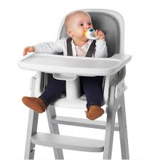 Oxo Tot Sprout High Chair - Gray - Clement Oxo Tot Sprout High Chair In N1 Ldon For 6500 Sale Shpock Zaaz Baby Products Bean Bag Chair Cheap Oxo Review Video Demstration A Mum Reviews Top 10 Best Adjustable Chairs 62017 On Flipboard By Greenblack Cosatto Noodle Supa Highchair Mini Mermaids 21 Unique First Years Booster Galleryeptune Stick And Stay Suction Bowl Seedling Babies Kids Nursing Feeding 20 Elegant Ideas Wooden Seat Table Design
