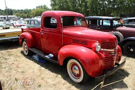 1940 Dodge Pickup - Information And Photos - MOMENTcar Classic Car Truck For Sale 1940 Dodge Pickup In Arapahoe County Dodge Truck Displaying 17 Images 1938 Hot Wiki Loveable Trucks Start 50 Weili 220 Clark In Ecorover Spring Trout Fishing E3 Spark Plugs By Cool Hand Customs The Frame Custom Pick Up Stock Photo 21902862 Alamy Vc4 4x4 Elcool Ram 1500 Regular Cab Specs Photos Modification 1948 Maroon Front Angle Us Development And Deployment Of Military Trucks