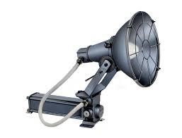 Sodium Vapor Lamp Pdf by High Pressure Sodium Vapor Lighting Fittings Seiwa Electric Mfg