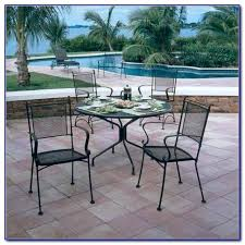 Replacement Patio Chair Slings by Patio Furniture Feet Pad U2013 Bangkokbest Net