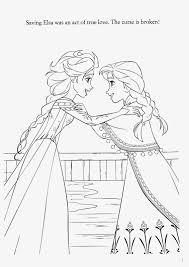Nov 11 2015 Angelina General Elsa Ice Castle Coloring Page