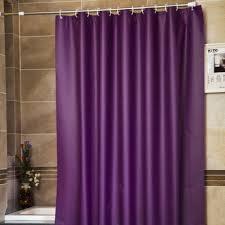 badezimmer duschvorhänge badewannenvorhang dusche vorhang