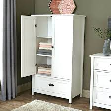 Dressers ~ Furniture Elegant Bedroom Wardrobes Wardrobe Closet And ... Mahogany Armoire Wardrobes Abolishrmcom Bedroom Wardrobe Armoire Armoires With Wardrobes Closet Storage Cool Fniture Fitted The Home Depot White Vintage Inspired Elegant For Inspiring Cabinet Small Wardrobe Dawnwatsonme Amazoncom Solid Fancy Organizer Idea Beautiful Elegant Large 19th Century Walnut French Armoire In
