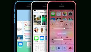 Iphone 5C Vs Iphone 5 parison Review – Tech Advisor throughout