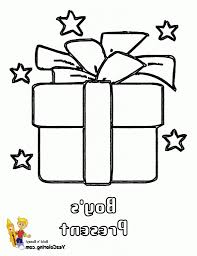 Easy Christmas Drawing Wonderful Coloring Sheets Day Free