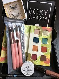 BOXYCHARM Subscription Review - June 2018 - Subscription Box ... Promotions Giveaways Boxycharm The Best Beauty Canada Free Mac Cosmetics Mineralize Blush For February Boxycharm Unboxing Tryon Style 2018 Subscription Review July Box First Impressions Boxycharm August Coupon Codes Below April Msa January In Coupons Hello Subscription Coupon Code Walmart Canvas Wall Art May