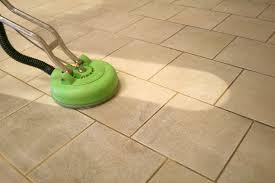 Homemade Floor Tile Cleaner by Cozy Floor Tile Cleaner 135 Tile Floor Grout Cleaner Diy Kitchen
