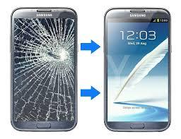 Cell Phone Repair I Phone Galaxy Repair Cell Phone Fix