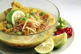 cuisine indonesienne cours de cuisine balinais apprenez la cuisine indonésienne