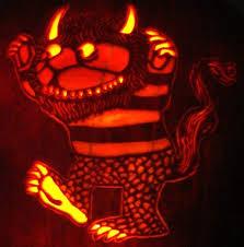 Tmnt Pumpkin Pattern Free by 28 Best Pumpkin Carving Images On Pinterest Pumpkin Carvings