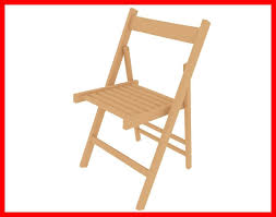 Folding Chair | 3D Model Two Black Folding Chair 3d Rendering On A White Background 3d Printed Folding Chair 118 Scale By Nzastoys Pinshape Arc En Ciel Metal Table Model Realistic Detailed Director Cinema Steel 17 Max Obj Fbx Free3d 16 Ma Ikea Outdoor Deck Red Weathered In Items 3dexport Garden Inguette 29 Fniture Cushion Office Desk Chairs Raptor