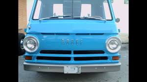 1960s Dodge A100 Pickup Blu NewSmyrna121314 - YouTube 1964 Dodge A100 Pickup The Vault Classic Cars For Sale In Ohio Truck Van 641970 North Carolina 196470 1966 For Sale Hrodhotline 1965 Trucks Bigmatruckscom Van Custom Sportsman Camper Hot Rod V8 Muscle Vwvortexcom Party Gm Ford Ram Datsun Dodge Pickup Rare 318ci California Car Runs Great Looks Near Cadillac Michigan 49601 Classics On