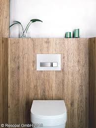 wandverkleidung im duschbereich energietechnik baron gmbh