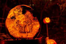 Roger Williams Pumpkin Festival 2017 by Jack O Lantern Spectacular Roger Williams Park Zoojack O Lantern