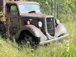 100 35 Ford Truck Twilight73