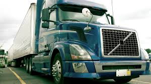 100 Worst Trucking Companies To Work For Five Of The Nations Worst Trucking Bottlenecks Are In The