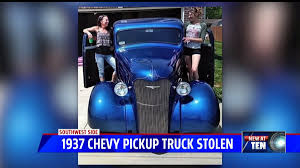 Indy Man Wants Help Tracking Down Priceless Vintage Truck Stolen ... Aerial Truck Accsories Wwwtopsimagescom Monroe Equipment Best Image Of Vrimageco Flatbed Titan Vehicle 40 Ft60 Ft Container Multistate Equipment Theft Ring Has Ties To Madison County Questions In Union More Than Just Mack Indianapolis Elpers Home Facebook Freightliner M2106 Service Allison Automatic Used Dump Evansville Featured Business Listings Local Michigan Cherry Gift Ideas Traverse City Store Fun The Sun