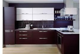 Modular Kitchen Jaipur