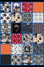 Keepsake Quilting Promo Code Take 15 OFF Coupon Code Extra Large ... Stance Socks Coupons 2018 Pc Game Deals Reddit Tandy Leather Free Shipping Coupon Code Wcco Ding Out Hchners Inc Quality Crafts Since 1899 Blue Nile Diamond Promo Recent Deals Details About Black Bear Cubs Beaded Banner Kit White Mountain Puzzles Creme De La Mer Discount Akon Vitamelt Gadgetridereu A To Z Alphabets Inspiring Ideas Cross Stitch Letters Yarn Warehouse Costco Canada Book Origin Autumn Lighthouse Wall Haing Plastic Canvas
