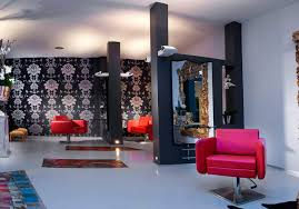 referenzen bad spa interior design