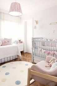 ambiance chambre bébé fille 1001 idées pour la décoration chambre bébé fille comment