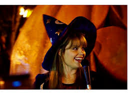 Halloween Town Characters 2015 by Halloweentown U201d Appearance Recap U2013 Kimberly J Brown