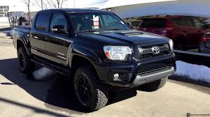 Lifted 2015 Toyota Tacoma Double Cab On 265/70R17 Tires - YouTube Route Control D Delivery Truck Bfgoodrich Tyres Cooper Tire 26570r17 T Disc At3 Owl 4 New Inch Nkang Conqueror At5 Tires 265 70 17 R17 General Grabber At2 The Wire Will 2657017 Tires Work In Place Of Stock 2456517 Anandtech New Goodyear Wrangler Ats A Project 4runner Four Seasons With Allterrain Ta Ko2 One Old Stock Hankook Mt Mud 9000 2757017 Chevrolet Colorado Gmc Canyon Forum Light 26570r17 Suppliers And 30off Ironman All Country Radial 115t Michelin Ltx At 2 Discount