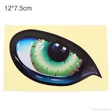 CanC Lubricant Eye Drops With NAcetylcarnosine 10ml EBay
