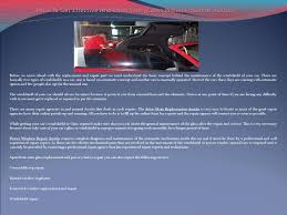 How To Get Effective And Emergency Glass Replacement In Austin? By ... Mobile Auto Glass Repair Action Auto Glass Truck Replacement And Repair Salt Lake City Windshield Commercial Semi Chip Crack Northeast Pladelphia Car In Bonney Wa Chevy 5window Cversion House Bomb Replacing The Back Window Latch On A Toyota Tacoma Youtube Pickup Truck Sliding Rear Window Back Glass Replacement Heavy Equipment Carolina Beach Nc How To Install Replace Weatherstrip 7387 Gmc Louvre Sydney Authorised Breezway Service