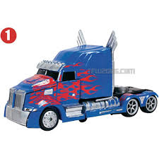 More Images Of Transformers 4 Age Of Extinction Nikko RC Line ... Nikko Jeep Wrangler 110 Scale Rc Truck 27mhz With Transmitter Vintage Nikko Collection Toyota Radio Shack Youtube Off Road Buy Remote Control Cars Vehicles Lazadasg More Images Of Transformers 4 Age Exnction Line Cheap Rc Find Deals On Line At Alibacom Toy State 94497 Elite Trucks Ford F150 Raptor Vehicle Ebay Chevrolet 4x4 Truck Evo Proline Svt Shop For Title Ranger Toys Instore And Online