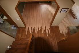 Austin Dustless For Healthier Faster Floor Removal by Red Oak Feather Patch Into Existing Hardwood Floor Hatton U0027s