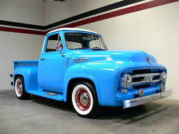 1953 FORD F 100 | Want | Pinterest Before Restoration Of 1953 Ford Truck Velocitycom Wheels That Truck Stock Photos Images Alamy F100 For Sale 75045 Mcg Ford Mustang 351 Hot Rod Ford Pickup F 100 Rear Left View Trucks Classic Photo 883331 Amazing Pickup Classics For Sale Round2 Daily Turismo Flathead Power F250 500 Dave Gentry Lmc Life Car Pick Up