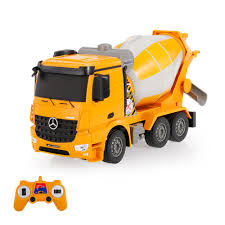 2# 2.4G 1/26 RC Cement Mixer Truck RTR Radio Control Car LED Light ... Russian Dashcam Video Of A Cement Mixer Falling Into Giant Hole In Kids Truck Youtube Easy Drawing For Everybody On Twitter How To Draw A Truck Icon Vector Image 1543246 Stockunlimited Dirt Diggers 2in1 Haulers Little Tikes Heavy Duty Drum Electric Concrete Plaster Mortar Driver Injured Howe Accident Cstruction Stock Photo I1898511 At Featurepics Matchbox Cars Wiki Fandom Powered By Wikia 1072595 Tonka Turbo Diesel Cement Mixer Overturns Airlifted To Hospital
