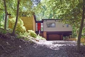 100 Mid Century Modern For Sale SOLD Beautiful For In Moyaone
