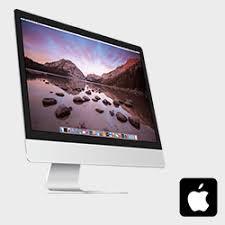 pc bureau apple ordinateur raouia info