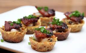 easy cheap canapes easy dinner ideas canapes ideas with drink or tea