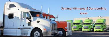 Truck And Trailer Safety Inspection In Winnipeg, Heavy Equipment ... Semi Truck Repair Maintenance Sin City Trailer Advance One Stop Shop For All Your Heavy Duty Hd And Services Llc Dttr Diesel Tech Edmton Towing Roadside In Warren Co Saratoga I87 And Home Mikes Mobile Michigans Best Near Me Auto Info Industrial Power Equipment Serving Dallas Fort Worth Tx