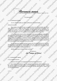 RESOLUCION DE ALCALDIA N°0H 2017 MDY