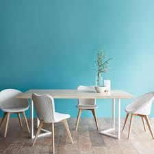 Dining Room Tables And Chairs | Dining Furniture | Originals ... Monde 2 Chair Ding Set Blue Cushion New Bargains On Modus Round Yosemite 5 Piece Chair Table Chairs Aqua Tot Tutors Kids Tables Tc657 Room And Fniture Originals Charmaine Ii Extendable Marble 14 Urunarr0179aquadingroomsets051jpg Moebel Design Kingswood Extending 4 Carousell Corinne Medallion With Stonewash Wood Turquoise Chairs Farmhouse Table Turquoise Aqua