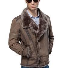 popular leather jacket polish buy cheap leather jacket polish lots
